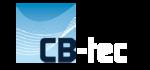CB-TECH